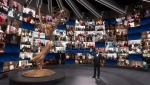 Održano virtuelno proglašenje dobitnika nagrada Emi (VIDEO)