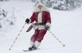 Američka vojna komanda i ove godine će pratiti Deda Mraza