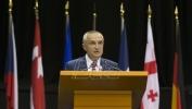 Iljir Meta novi predsednik Albanije