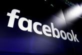 Društvene mreže i IT kompanije o izborima 2020. sa obaveštajcima SAD