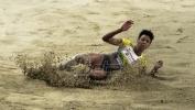 Mihambo osvojila zlato u skoku u dalj