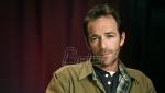Umro Luk Peri, zvezda serije Beverli Hils 90210