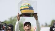 Hamilton na pol poziciji u trci za Veliku nagradu Kanade