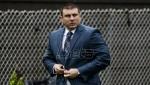 Njujork otpustio belog policajca zbog ubistva crnca 2014. godine
