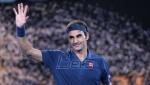 Federer bolji od Frica, pobede Berdiha ...