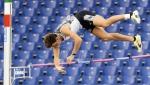 Duplantis oborio svetski rekord u skoku ...