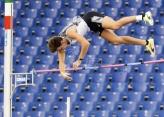 Duplantis oborio svetski rekord u skoku sa motkom
