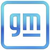 Dženeral motors prelazi na e-vozila, menja logo