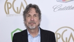 Film Grin buk dobio glavnu nagradu Američkog udruženja producenata