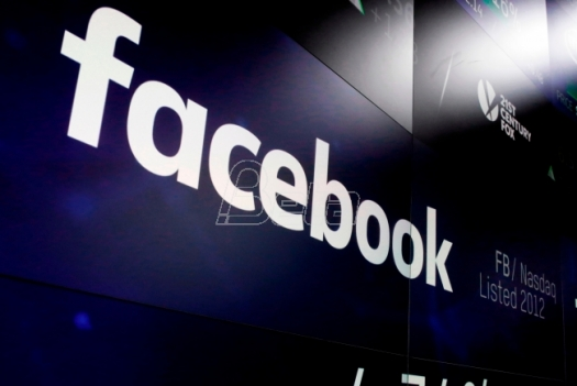 Golotinje slike Fejsbuk je