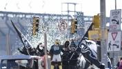 Filadelfija proslavlja NFL titulu (VIDEO)