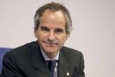 Argentinac novi direktor Medjunarodne agencije za atomsku energiju