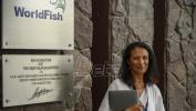 Nutricionistkinja iz Danske dobitnica svetske nagrade za hranu