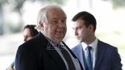 Smenjen ambasador Rusije u SAD zbog sumnji o umešanosti Rusije u izbore u SAD