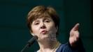 Georgijeva: Američko-kinesko trgovinsko primirje nedovoljno