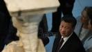 Grčka: Kineski predsednik podržao povratak frizova Partenona iz Londona u Atinu