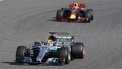 Hamilton pobedio u trci Formule 1 u Japanu