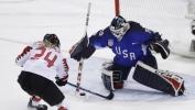 Hokejašice SAD osvojile olimpijsko zlato