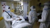 Rusija identifikovala novu varijantu korona virusa zarazniju od delta soja