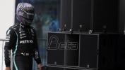 Hamilton:  Trebalo je da poslušam sebe; Volf brani strategiju Mercedesa