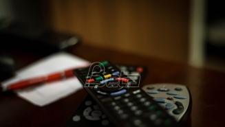 REM podneo zahtev za pokretanje prekršajnog postupka zbog promene rasporeda programa na SBB