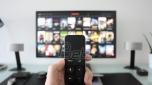 United Media: Neistina rukovodstva RTS da prava za prenos nisu ponudjena nijednoj televiziji