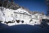 Klimatske promene medju glavnim temama Foruma u Davosu