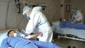 AFP:  U svetu od korona virusa umrlo 736.828 ljudi