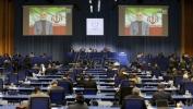 BiH traži pomoć EU i IAEA zbog planova Hrvatske o odlaganju nuklearnog otpada