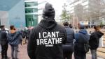 Svet se solidariše s protestima zbog policijskog nasilja u SAD