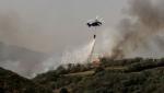 Više od 9.000 ljudi evakuisano na Kanarskim ostrvima zbog požara