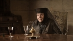 Umrla britanska glumica Dajana Rig