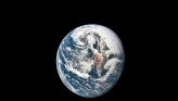 Rusija produžila sporazum sa SAD o saradnji u svemiru do 2030. godine