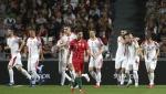 Srbija do boda na gostovanju protiv ...