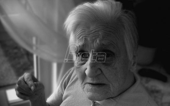 Djukić-Dejanović: Moguć porast broja obolelih od demencije u Srbiji