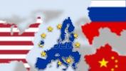 Evropska unija između zbijanja redova sa Vašingtonom i autonomije
