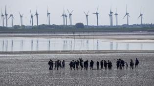 Šef UN: Svet na katastrofalnom putu zagrevanja od 2,7 stepena Celzijusa