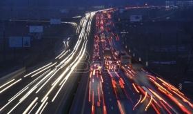 EU daje 3,2 milijarde evra za razvoj proizvodnje baterija za vozila