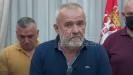 Milan Djordjević (Sindikat EPS-a): Ne priznajem smenu, Grčić hoće da uništi sindikat