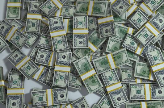 U krevetu u SAD 20 miliona dolara od prevare