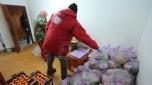 Novosti: Kako da hrana stigne do starijih u zabačenim selima