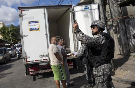 Portugalska policija zaplenila 10 tona hašiša