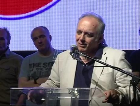 Teodorović: Preispitivanje doktorata mora da počne od Jorgovanke Tabaković
