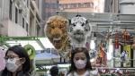 Kina će zbog koronavirusa mečeve ...