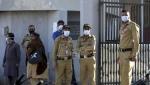 U curenju toksičnog gasa u Karačiju devet osoba umrlo, stotine obolelo