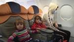Belgijska studija: Više od 600 dece evropskih džihadista u Siriji