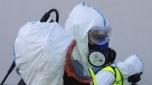 Italija dostigla vrhunac zaraze korona virusom, zabeležen pad na dnevnom nivou
