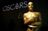 Film Džoker favorit za Oskara sa 11 nominacija (VIDEO)