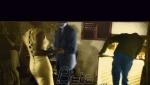 Bob Dilan objavio prvi originalni album u poslednjih osam godina (VIDEO)