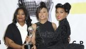 Hidden Figures i Taradži Henson medju dobitnicima nagrade NAACP (VIDEO)